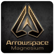 Arrowspace Tuning