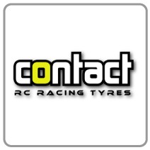 Contact Tires