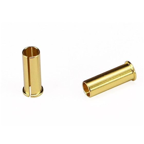 5 - 4mm Conversion Bullet Reducer 24K (2)