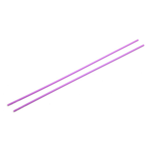 Antenna Rod Purple (2)